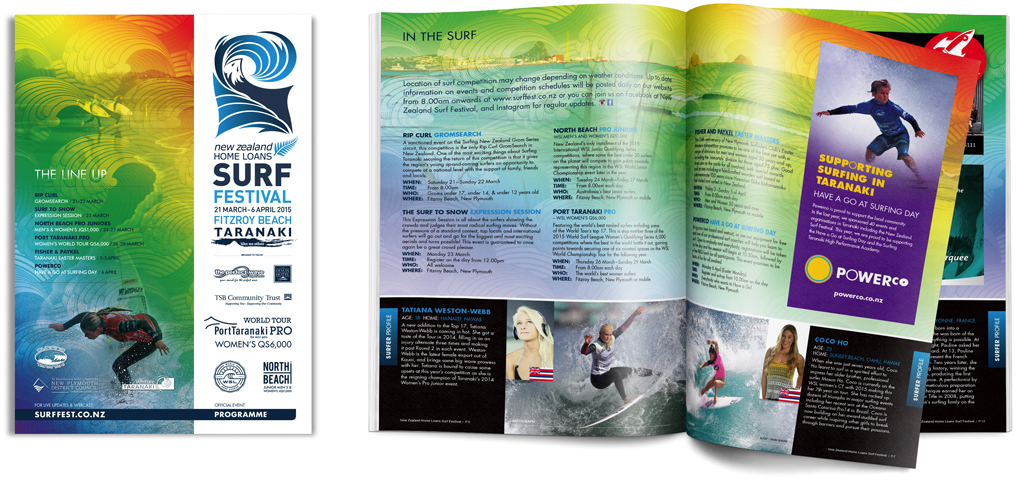 http://littlerocket.co.nz/wp-content/uploads/2015/03/surf-festival-booklet-print.jpg