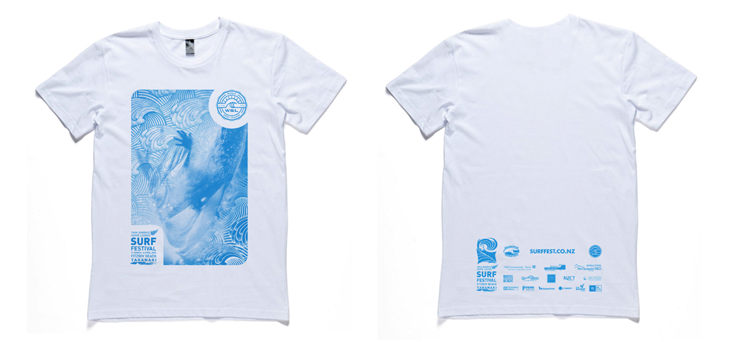 http://littlerocket.co.nz/wp-content/uploads/2015/03/surf-festival-shirts.jpg