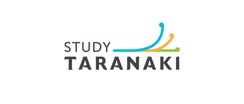 http://littlerocket.co.nz/wp-content/uploads/2016/02/Study_Taranaki_LOGO.jpg