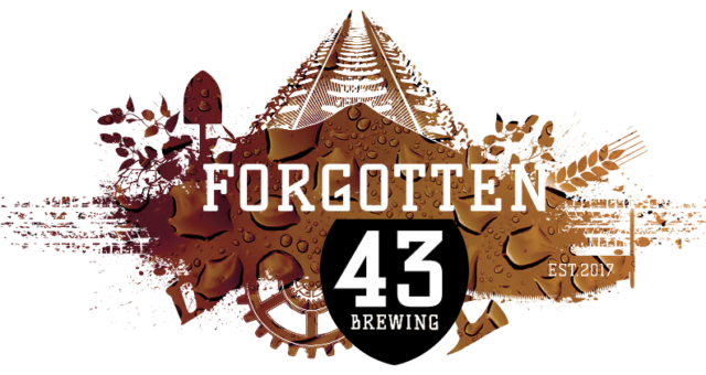 Forgotten 43 Brewing